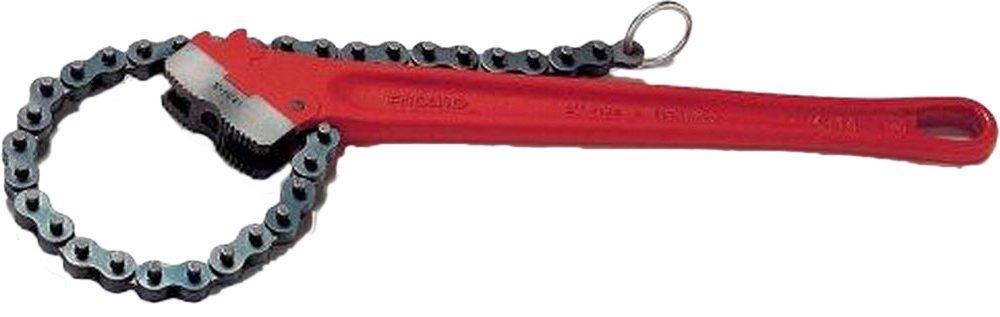 Ключ трубный цепной Ridgid 31320 недорго, оригинальная цена