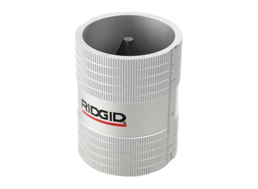 Зенковка RIDGID 29993