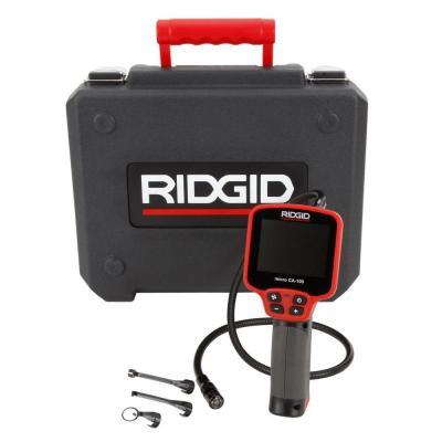 Камера Ridgid Micro ca-100 36738