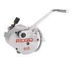 Желобонакатчик портативный ручного типа RIDGID 915 88232