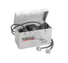 Устройство RIDGID SF-2300 41078