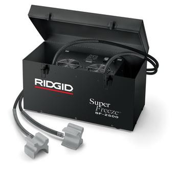 Устройство Ridgid Sf-2500 ''superfreeze'' 68832