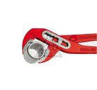 Ключ трубный переставной ROTHENBERGER 70529r