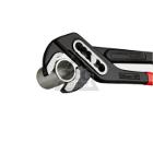 Ключ трубный переставной ROTHENBERGER 70523r