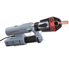 Пресс-клещи для металлопластиковых труб ROTHENBERGER ROMAX AC ECO 15705r