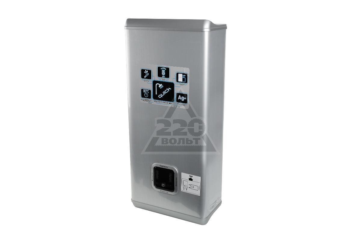 Инструкция к водонагревателю ariston с жк