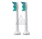 Насадка для зубной щетки PHILIPS HX6011/05