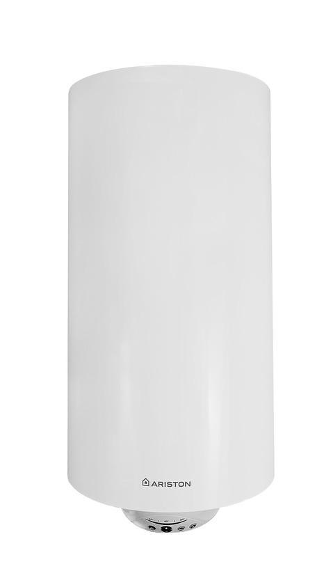 Водонагреватель Ariston Abs pro eco pw 100 v switching power supply adapter ac 90v 240v to dc 5v 300ma 1 5w buck converter voltage regulator driver module