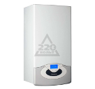 Одноконтурный настенный газовый котел ARISTON GENUS PREMIUM EVO SYSTEM 24