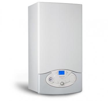 Настенный газовый котел Ariston Clas premium evo 24 3300457