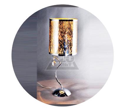 Лампа настольная LAMPLANDIA 4113 Beauty tree