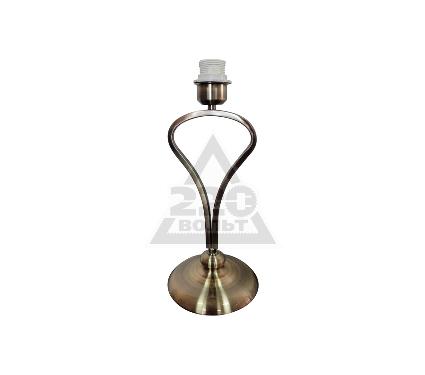 Основание лампы LAMPLANDIA 41-638 bronze