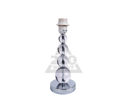 Основание лампы LAMPLANDIA 41-627