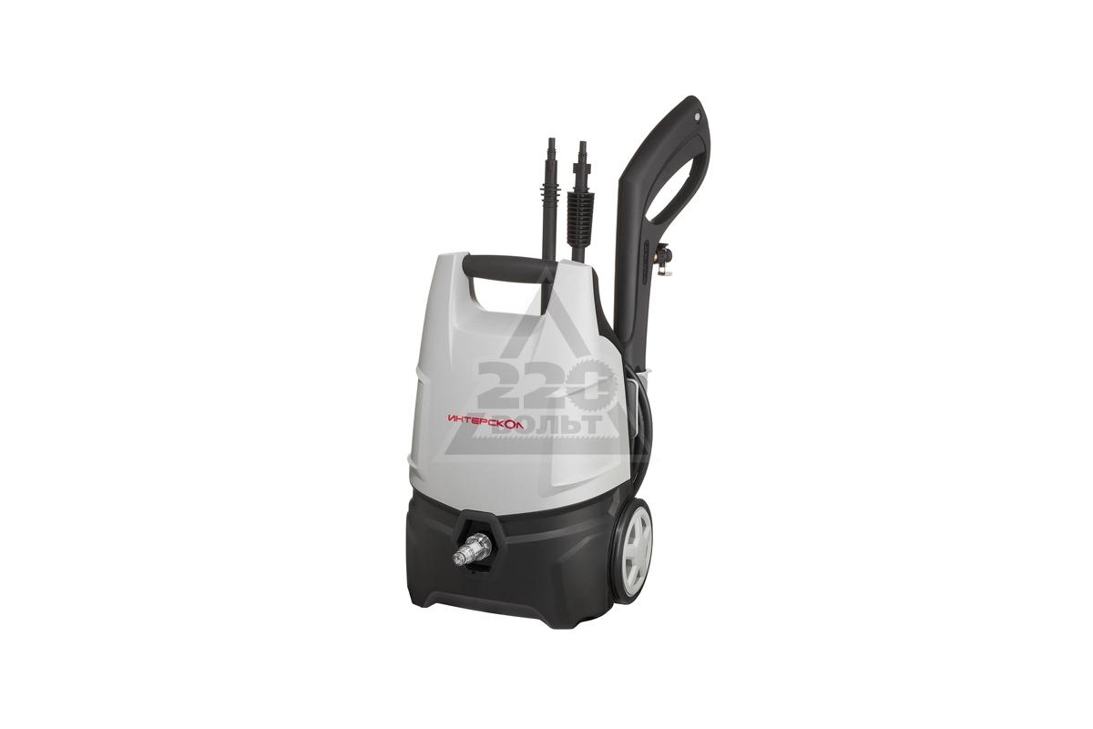 76a0c4bb2f2b Мойка высокого давления ИНТЕРСКОЛ АМ-120 1500 (144.1.0.00) - купить ...