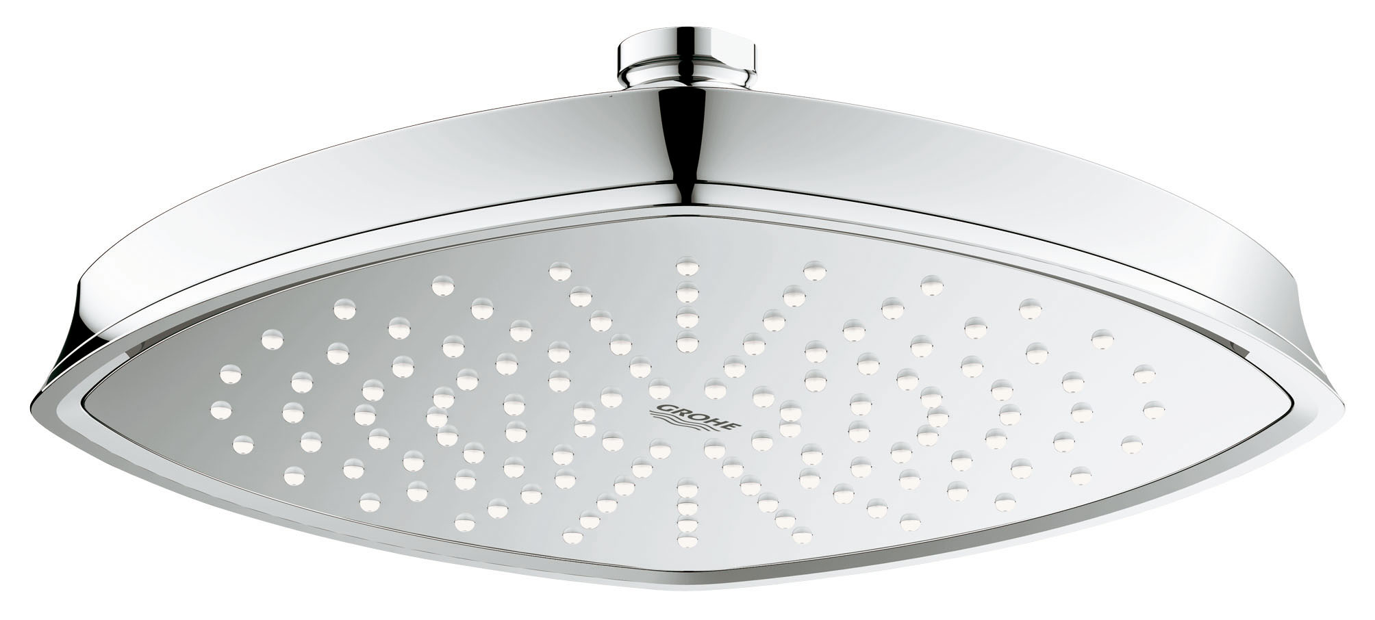 Душ верхний Grohe Rainshower grandera 27974000