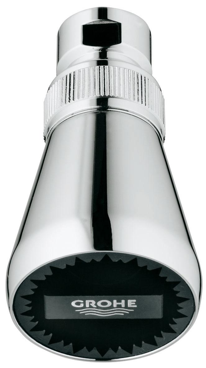 Душ верхний Grohe Relexa 28094000  цена и фото