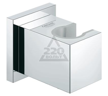Держатель GROHE Euphoria Cube 27693000