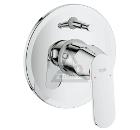 Смеситель для ванны GROHE Eurosmart Cosmopolitan 32879000
