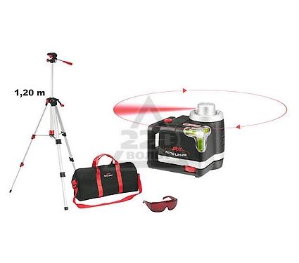 Уровень SKIL 0560 AC ROTO лазерный