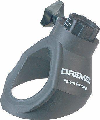 Угловая направляющая резки Dremel 568 все цены