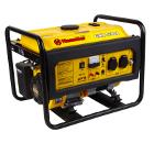 Бензиновый генератор  HAMMER GNR2200 А