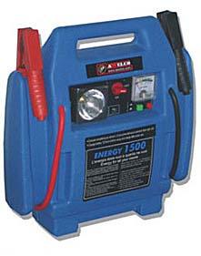 Устройство пусковое Awelco Energy 1500 купить в интернет-магазине, цена.