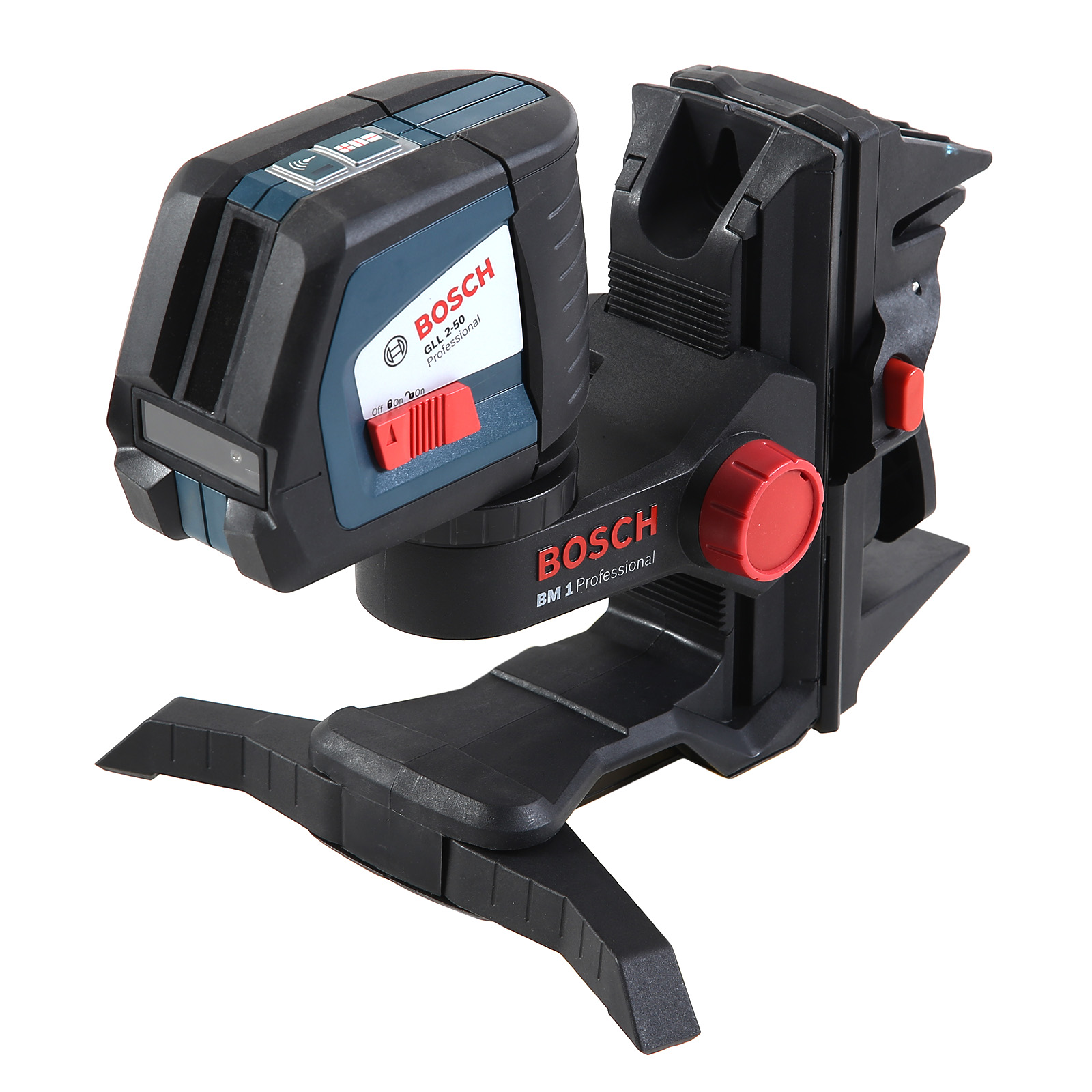 Уровень Bosch Gll 2-50 (0.601.063.108)