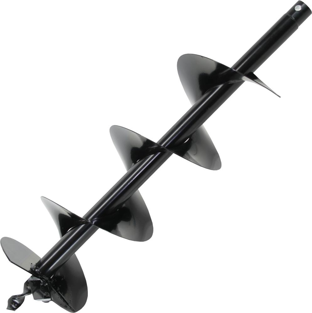 Шнек Dde Sga-150/800 головка dde гм 80