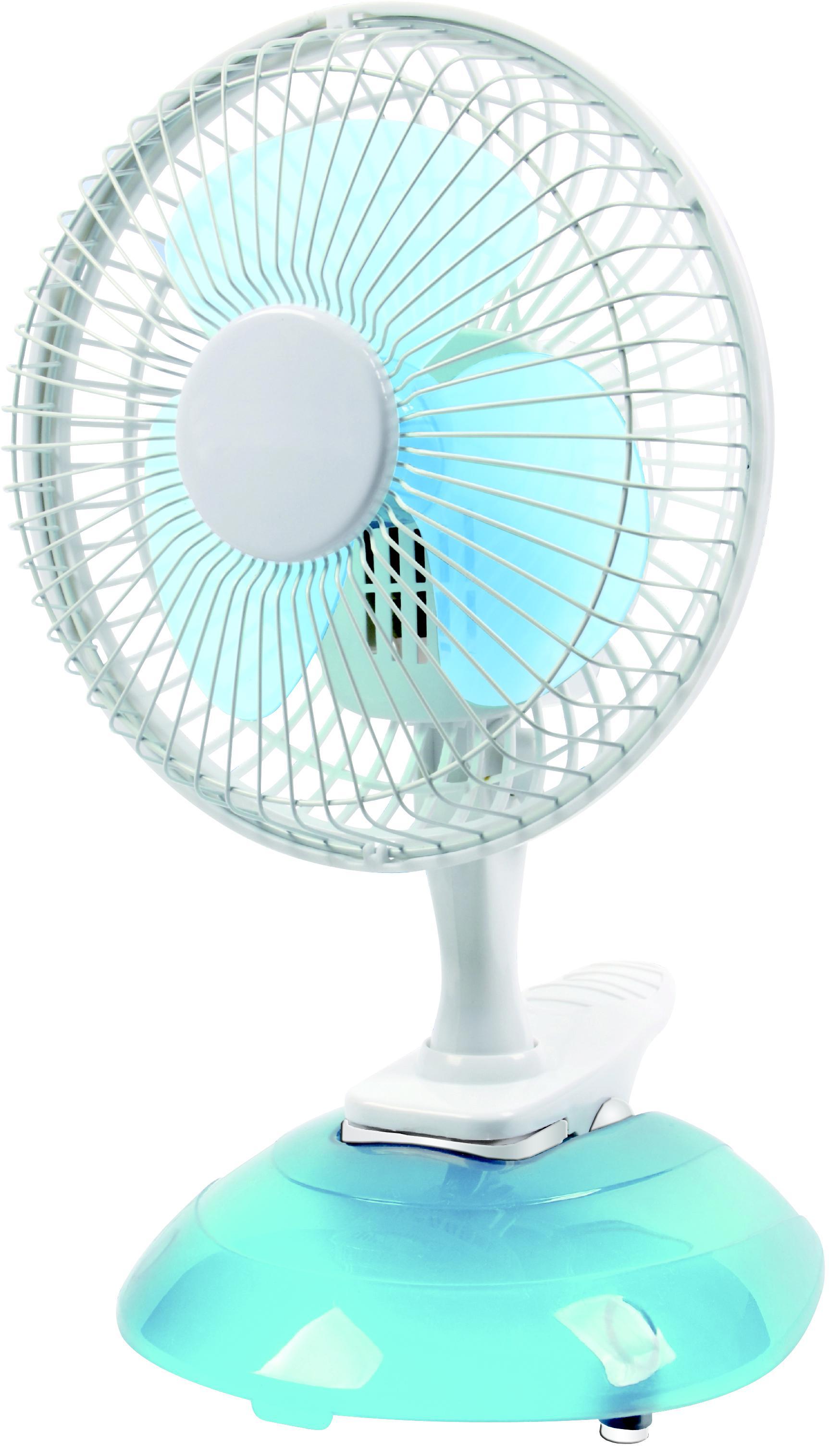 Вентилятор Timberk  339.000