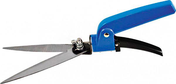 Ножницы Fit 77099 ножницы для живой изгороди 10 truper tb 17 31476