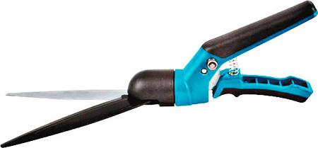 Ножницы Fit 77100 ножницы для живой изгороди 10 truper tb 17 31476