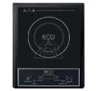 Плита индукционная RICCI JDL-C20A15
