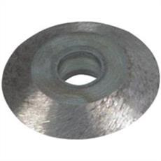 Ролик для плиткореза, 22мм Nuova battipav Battipav nb492