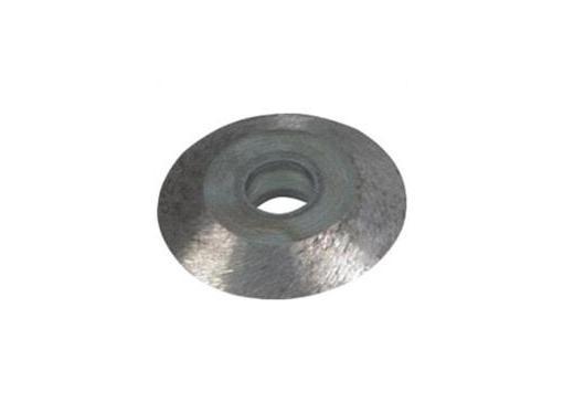 Ролик для плиткореза, 22мм BATTIPAV NB492