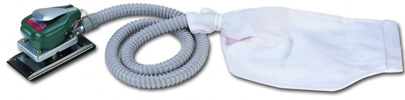 Купить Машинка шлифовальная плоская пневматическая Scorpio Yu-sd302d