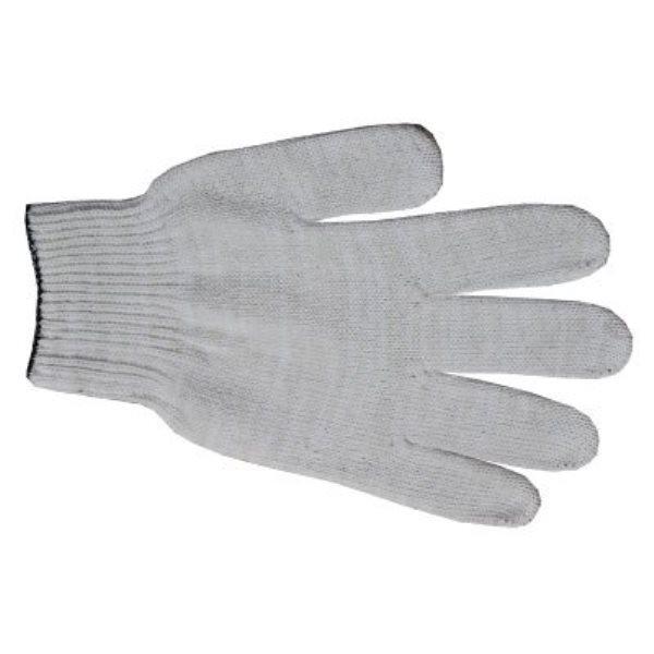 Перчатки ХБ Newton Per1 х/б 10/3 перчатки хб newton per2 10