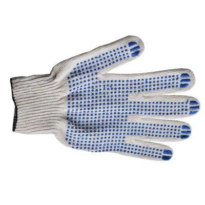 Перчатки ХБ Newton Per2  10/3 перчатки хб русский инструмент 67710