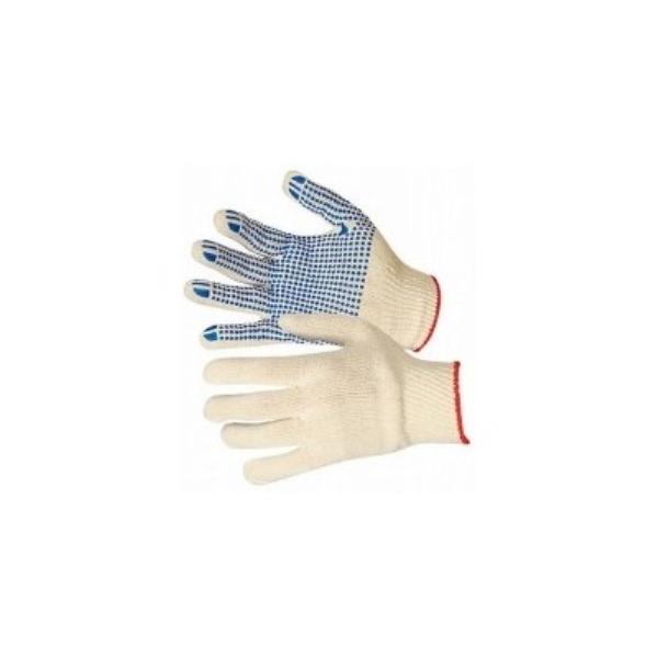 Перчатки ХБ Newton Per4 10/5 перчатки хб newton per2 10