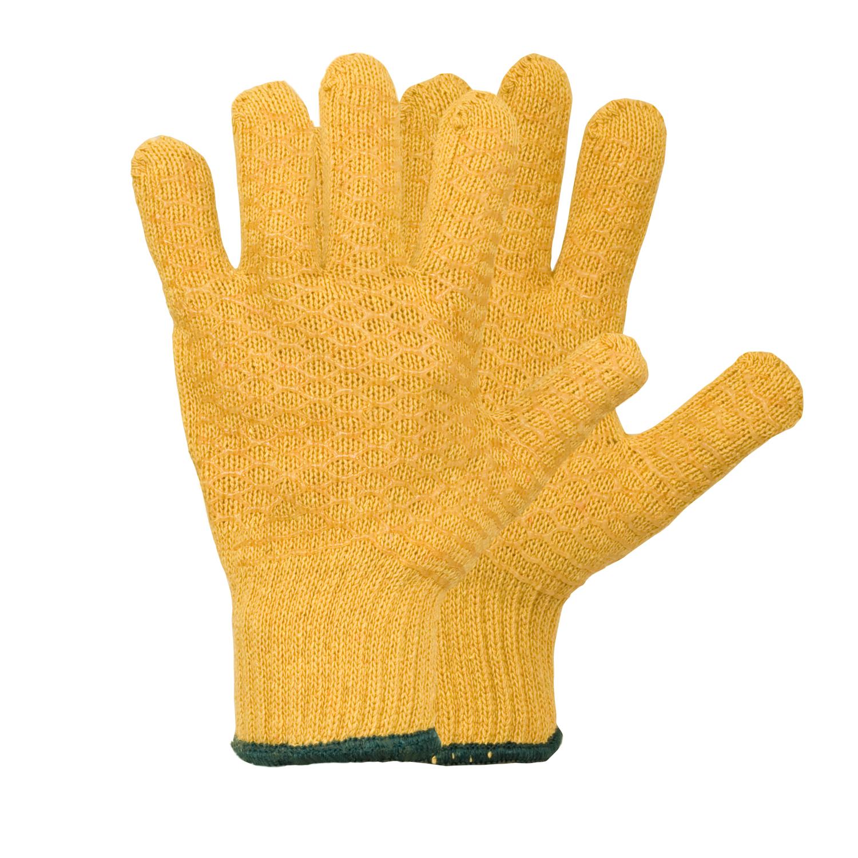 Перчатки ХБ Newton Крисс-Кросс перчатки newton per31 driver apricot цельноспилковые