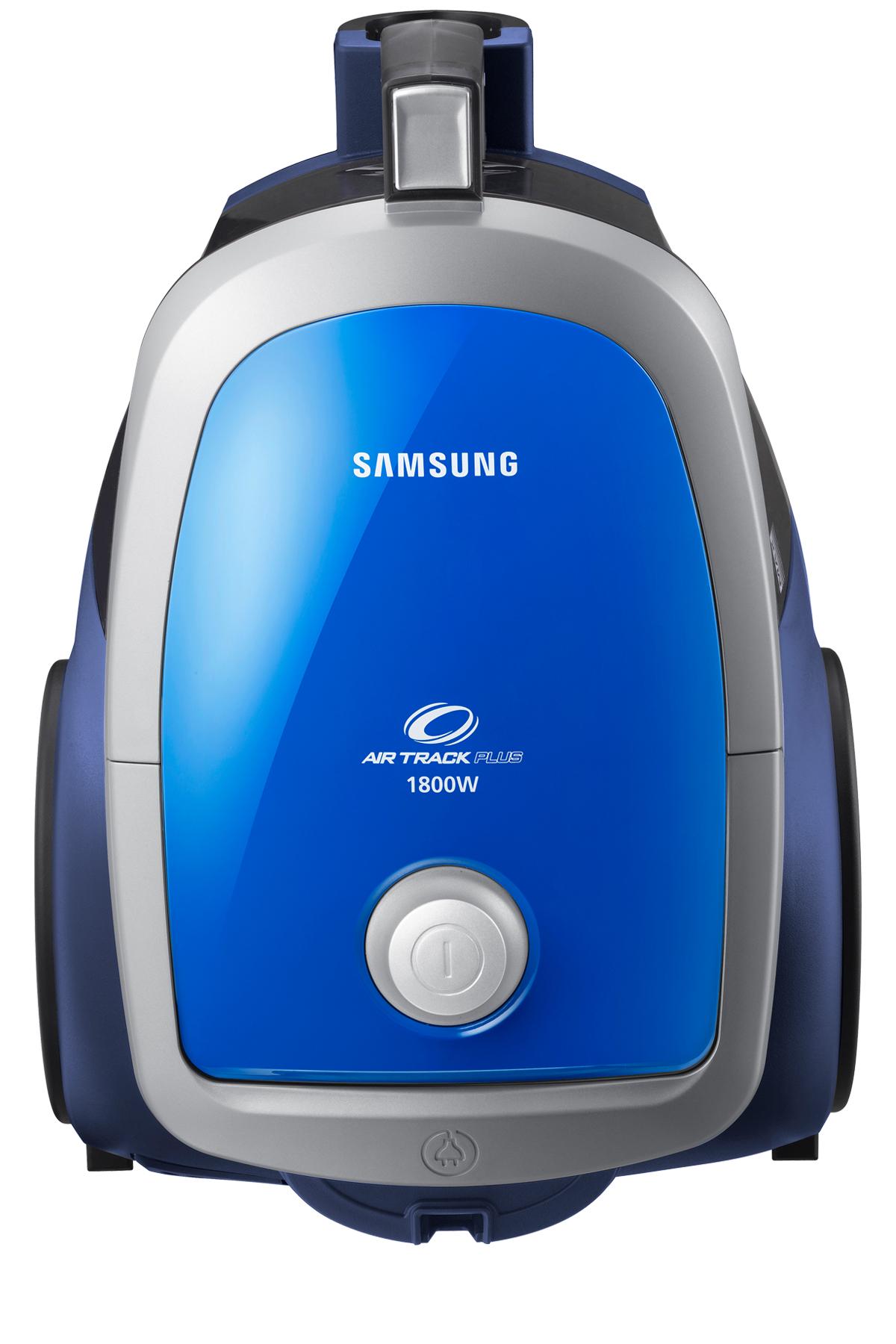 Пылесос Samsung  3119.000