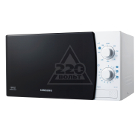 Микроволновая печь SAMSUNG GE711KR-L
