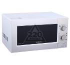 Микроволновая печь SAMSUNG ME712MR-W