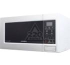 Микроволновая печь SAMSUNG ME7R4MR-W