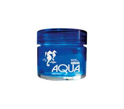 Ароматизатор AZARD Aqua Splash ASL-62