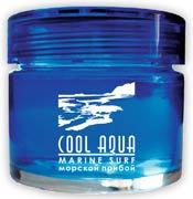 Ароматизатор Azard Cool aqua ca-15 СА-15