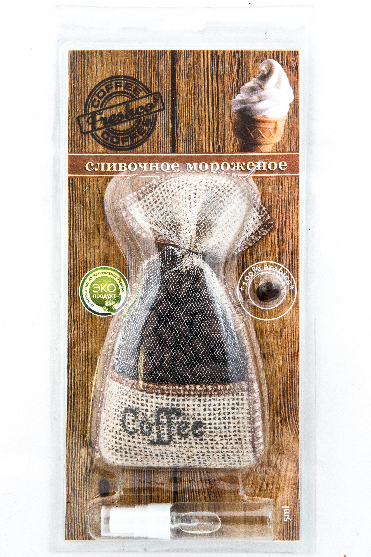 Coffee cf-09 220 Вольт 152.000