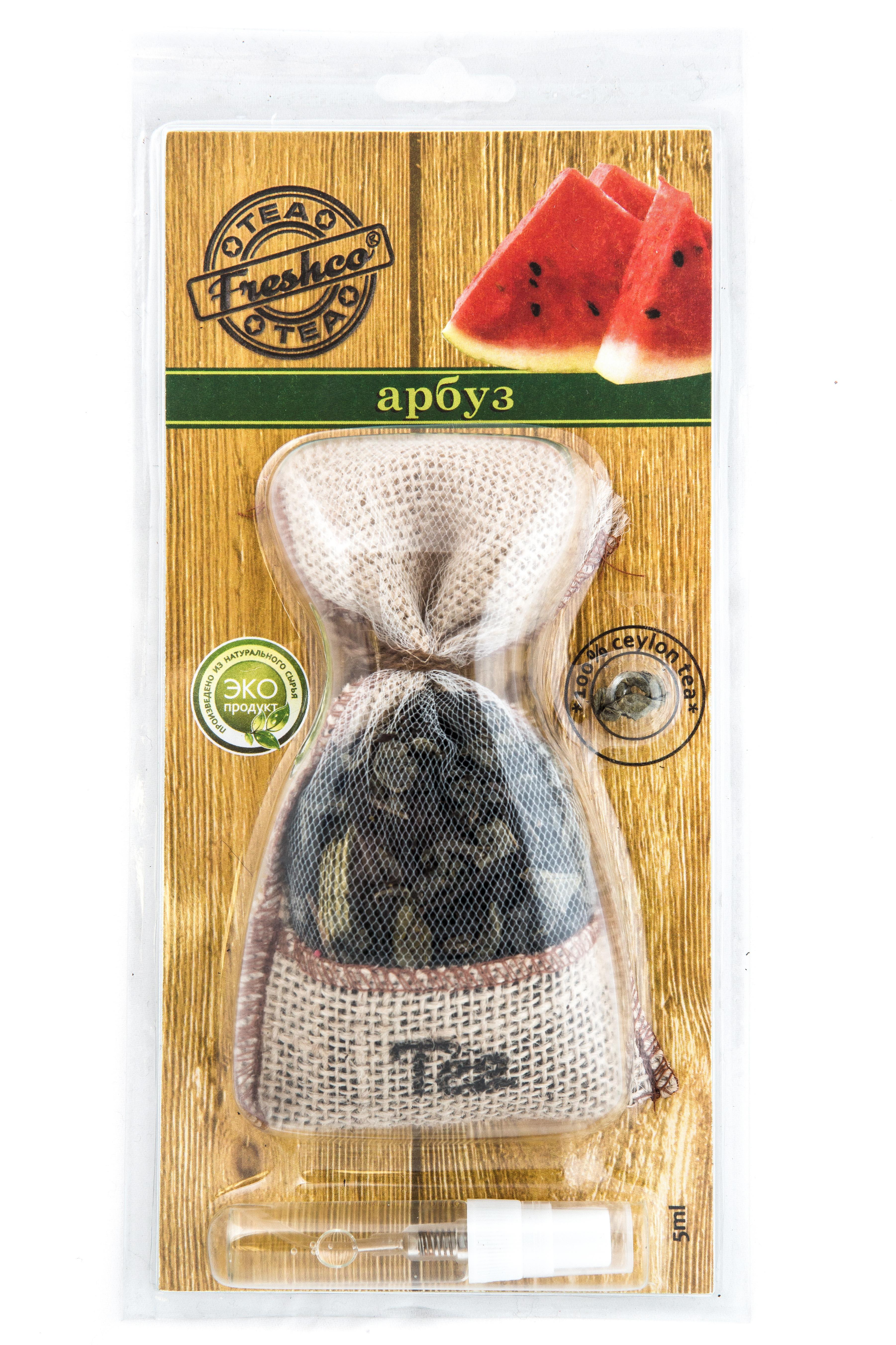 Tea te-24 220 Вольт 152.000