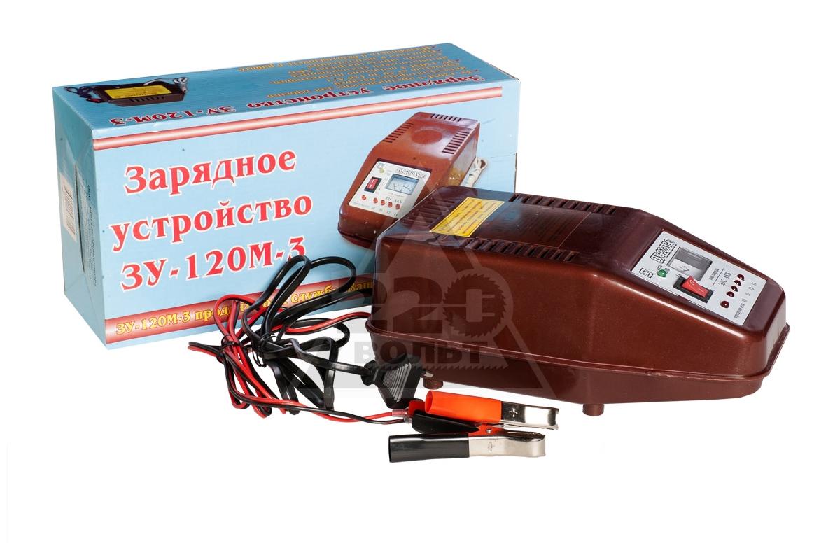 Зарядное устройство зу 55 г тамбов инструкция по эксплуатации