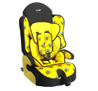 Детское автомобильное кресло SIGER ПРАЙМ ISOFIX КРЕС0151