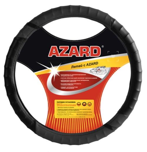 Оплетка Azard ВАЗ 2108-15 4 автобазар белая церьковь ваз